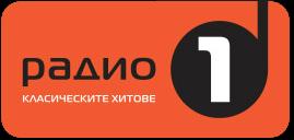 """ОП """"Общински медиен център"""" – Плевен"""